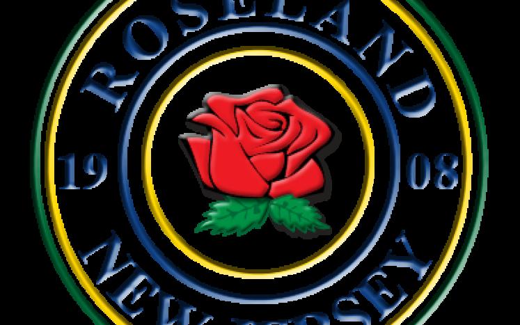 Roseland logo